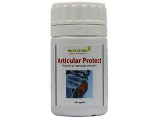 Aricular Protect
